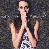 Download or print Nerina Pallot Idaho Digital Sheet Music Notes and Chords - Printable PDF Score