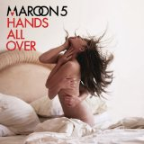 Maroon 5 Never Gonna Leave This Bed Sheet Music and Printable PDF Score | SKU 107578