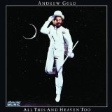 Andrew Gold Never Let Her Slip Away Sheet Music and Printable PDF Score | SKU 42535