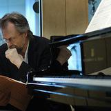 Jan A.P. Kaczmarek Neverland - Piano Variations In Blue Sheet Music and Printable PDF Score | SKU 93959