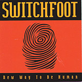 Switchfoot New Way To Be Human Sheet Music and Printable PDF Score | SKU 73168