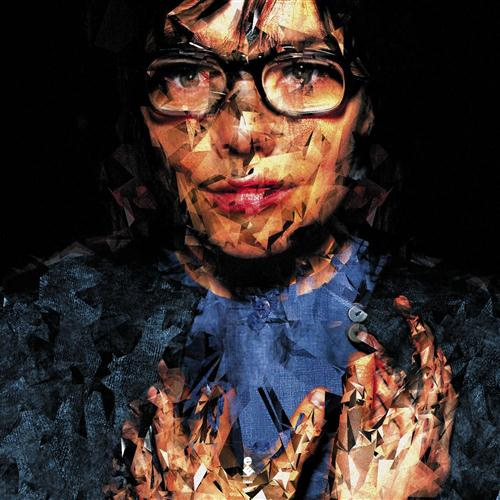 Bjork image and pictorial