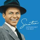 Frank Sinatra New York, New York Sheet Music and Printable PDF Score   SKU 99929
