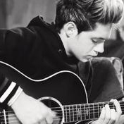 Download or print Niall Horan Fire Away Digital Sheet Music Notes and Chords - Printable PDF Score