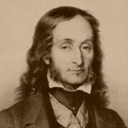 Download Niccolo Paganini 'Grand Sonata' Digital Sheet Music Notes & Chords and start playing in minutes