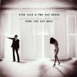 Nick Cave & The Bad Seeds Higgs Boson Blues Sheet Music and Printable PDF Score | SKU 115837