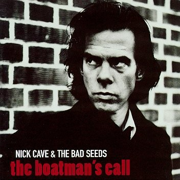 Nick Cave & The Bad Seeds Lime-Tree Arbour Sheet Music and Printable PDF Score | SKU 113825