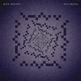 Download or print Nick Mulvey Cucurucu Digital Sheet Music Notes and Chords - Printable PDF Score