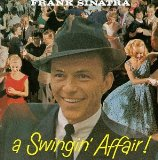 Frank Sinatra Night And Day Sheet Music and Printable PDF Score | SKU 13828