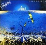 Shakatak Night Birds Sheet Music and Printable PDF Score | SKU 39198