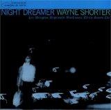 Wayne Shorter Night Dreamer Sheet Music and Printable PDF Score | SKU 62139