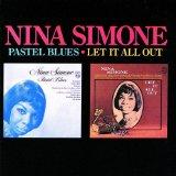Nina Simone Don't Explain Sheet Music and Printable PDF Score   SKU 111918