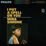 Nina Simone Feeling Good Sheet Music and Printable PDF Score | SKU 114533