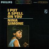 Nina Simone Feeling Good (arr. Rick Hein) Sheet Music and Printable PDF Score | SKU 121346