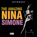 Nina Simone It Might As Well Be Spring Sheet Music and Printable PDF Score   SKU 154717