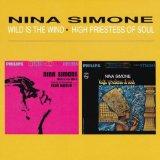 Nina Simone Take Me To The Water Sheet Music and Printable PDF Score   SKU 154720