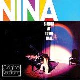 Nina Simone The Other Woman Sheet Music and Printable PDF Score | SKU 111119