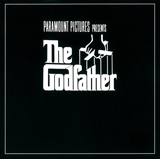 Nino Rota The Godfather (Love Theme) Sheet Music and Printable PDF Score   SKU 167203