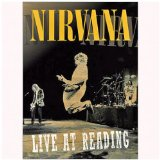 Download or print Nirvana Where Did You Sleep Last Night Digital Sheet Music Notes and Chords - Printable PDF Score