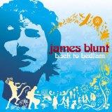 James Blunt No Bravery Sheet Music and Printable PDF Score | SKU 32365