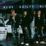 Blue No Goodbyes Sheet Music and Printable PDF Score   SKU 26143