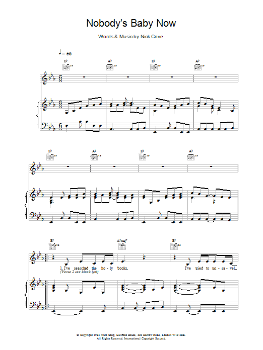 Celine Dion No Living Without Loving You sheet music notes printable PDF score