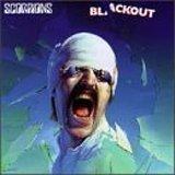 Scorpions No One Like You Sheet Music and Printable PDF Score   SKU 22700