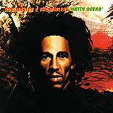 Bob Marley No Woman No Cry Sheet Music and Printable PDF Score   SKU 154664