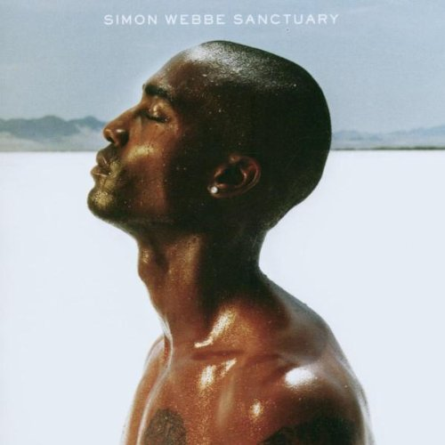 Simon Webbe image and pictorial