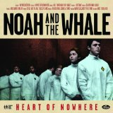 Download or print Noah And The Whale There Will Come A Time Digital Sheet Music Notes and Chords - Printable PDF Score