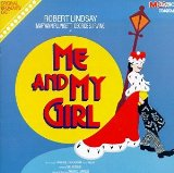 Noel Gay You Would If You Could (from Me And My Girl) Sheet Music and Printable PDF Score | SKU 104349