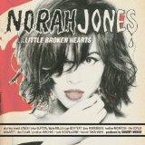 Norah Jones Happy Pills Sheet Music and Printable PDF Score   SKU 469775