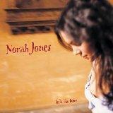 Norah Jones In The Morning Sheet Music and Printable PDF Score | SKU 114896
