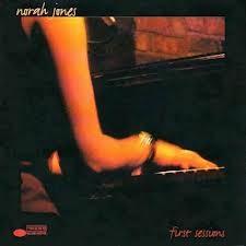 Norah Jones Lonestar Sheet Music and Printable PDF Score   SKU 104134