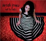 Download or print Norah Jones Thinking About You Digital Sheet Music Notes and Chords - Printable PDF Score