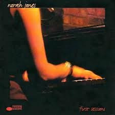 Norah Jones Turn Me On Sheet Music and Printable PDF Score | SKU 110901