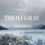 David Gray Nos Da Cariad Sheet Music and Printable PDF Score | SKU 33861