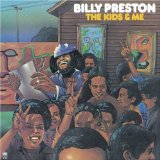Billy Preston Nothing From Nothing Sheet Music and Printable PDF Score | SKU 508420