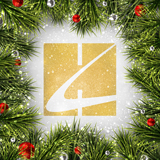 Christmas Carol O Christmas Tree Sheet Music and Printable PDF Score | SKU 255155