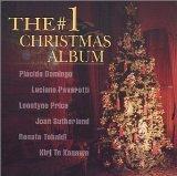 Christmas Carol O Come, All Ye Faithful (Adeste Fideles) Sheet Music and Printable PDF Score | SKU 161292