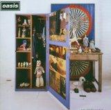 Oasis Half The World Away Sheet Music and Printable PDF Score | SKU 105649