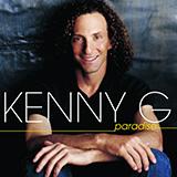 Kenny G Ocean Breeze Sheet Music and Printable PDF Score | SKU 188497