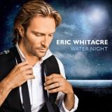 Eric Whitacre Oculi Omnium Sheet Music and Printable PDF Score   SKU 114079