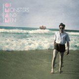 Download or print Of Monsters And Men Little Talks Digital Sheet Music Notes and Chords - Printable PDF Score