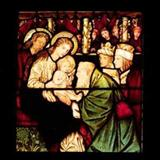 13th Century Plainsong Of The Father's Love Begotten Sheet Music and Printable PDF Score | SKU 188261