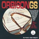 Roy Orbison Oh, Pretty Woman Sheet Music and Printable PDF Score | SKU 378891