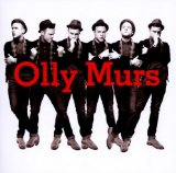 Download or print Olly Murs Thinking Of Me Digital Sheet Music Notes and Chords - Printable PDF Score
