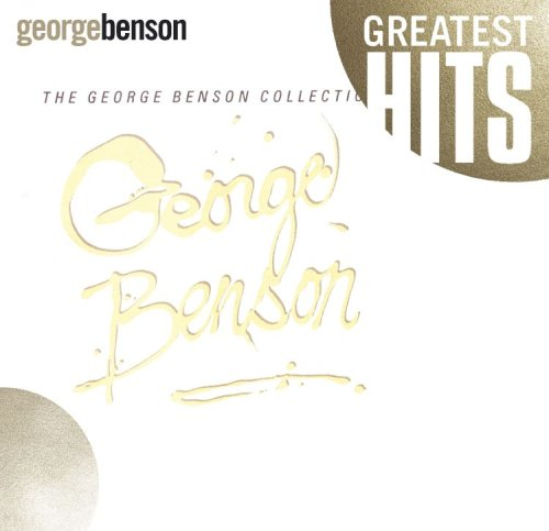 George Benson image and pictorial