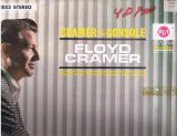 Floyd Cramer On The Rebound Sheet Music and Printable PDF Score | SKU 72066