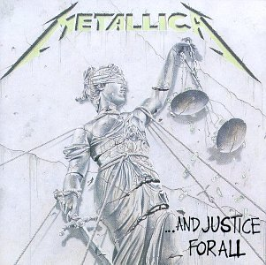 Metallica image and pictorial